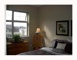 """Photo 8: 405 4883 MACLURE MEWS BB in Vancouver: Quilchena Condo for sale in """"MATTHEWS HOUSE"""" (Vancouver West)  : MLS®# V765185"""