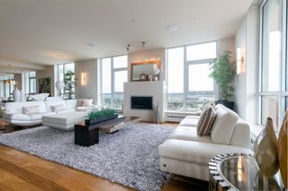 Photo 5: 3002 99 SPRUCE Place SW in Calgary: Spruce Cliff Apartment for sale : MLS®# A1011022