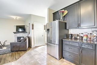 Photo 20: 60 EVERHOLLOW Street SW in Calgary: Evergreen Detached for sale : MLS®# A1118441