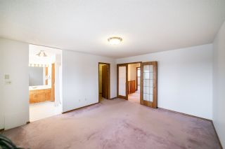 Photo 21: 4624 151 Street in Edmonton: Zone 14 Townhouse for sale : MLS®# E4259589