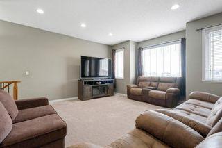Photo 23: 9513 84 Avenue W: Morinville House for sale : MLS®# E4262602