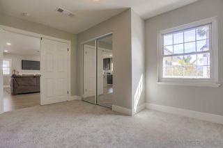Photo 20: RANCHO BERNARDO House for sale : 3 bedrooms : 12248 Nivel Ct in San Diego