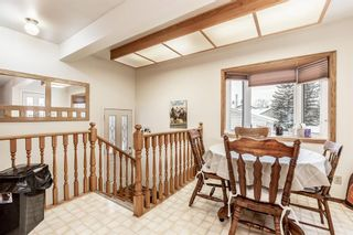 Photo 14: 505 4 Street SW: High River Detached for sale : MLS®# A1086594
