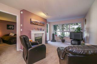 "Photo 5: 212 9650 148 Street in Surrey: Guildford Condo for sale in ""Hartford Woods"" (North Surrey)  : MLS®# R2005610"