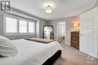 Photo 13: 137 FLOWING CREEK CIRCLE in Ottawa: House for sale : MLS®# 1265124