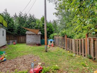 Photo 15: 2619 Sooke Rd in : La Walfred House for sale (Langford)  : MLS®# 865510