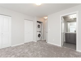 "Photo 16: 87 19505 68A Avenue in Surrey: Clayton Townhouse for sale in ""Clayton Rise"" (Cloverdale)  : MLS®# R2488199"