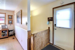 Photo 14: : Cluny Detached for sale : MLS®# A1111259