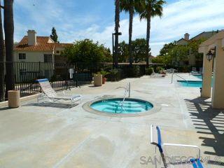 Photo 23: MIRA MESA Condo for sale : 2 bedrooms : 7360 Calle Cristobal #106 in San Diego