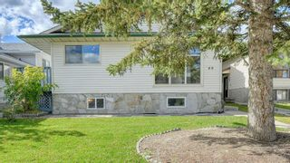 Main Photo: 48 Riverbirch Bay SE in Calgary: Riverbend Detached for sale : MLS®# A1148939