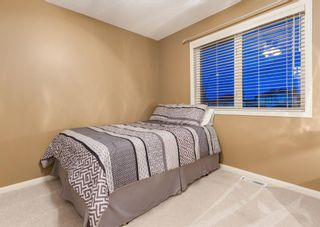 Photo 40: 35 VALLEY CREEK Bay NW in Calgary: Valley Ridge Detached for sale : MLS®# A1119057