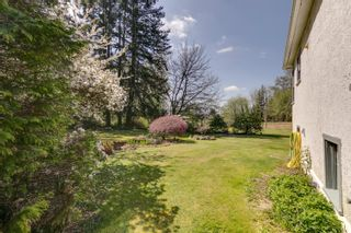 Photo 42: 11755 243rd Street in Maple Ridge: Cottonwood MR House for sale