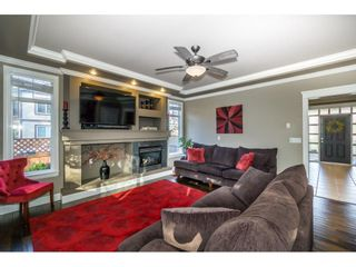 Photo 4: 32650 GREENE Place in Mission: Mission BC House for sale : MLS®# R2221497