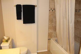 Photo 13: 105 36 GLENBROOK Crescent: Cochrane Apartment for sale : MLS®# A1028403