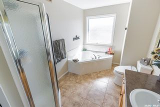 Photo 21: 9 Brayden Bay in Grand Coulee: Residential for sale : MLS®# SK860140
