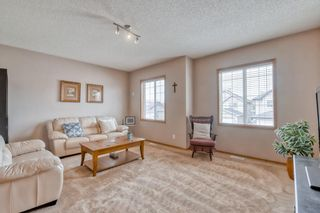 Photo 19: 60 Edgeridge Close NW in Calgary: Edgemont Detached for sale : MLS®# A1112714