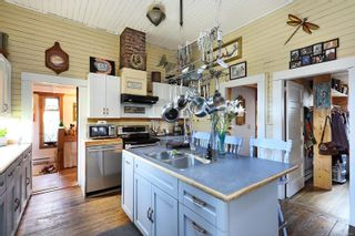 Photo 13: 2721 Penrith Ave in : CV Cumberland House for sale (Comox Valley)  : MLS®# 869541