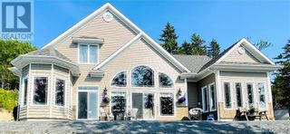 Photo 2: 51 Spur #2 Road in St. George: House for sale : MLS®# NB059800