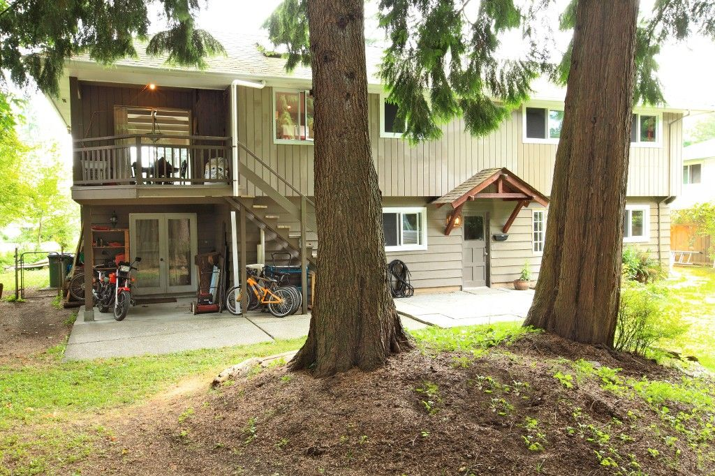 Photo 27: Photos: 2550 SECHELT Drive in North Vancouver: Blueridge NV House for sale : MLS®# V965349