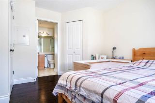 """Photo 21: 18 7503 18 Street in Burnaby: Edmonds BE Townhouse for sale in """"South Borough"""" (Burnaby East)  : MLS®# R2587503"""