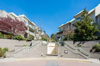 """Photo 25: 606 301 MAUDE Road in Port Moody: North Shore Pt Moody Condo for sale in """"Heritage Grand"""" : MLS®# R2260187"""