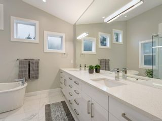 Photo 16: 1153 Nature Park Pl in : Hi Bear Mountain House for sale (Highlands)  : MLS®# 888121