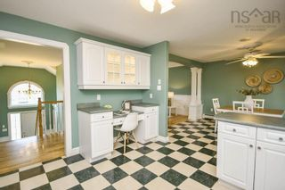 Photo 10: 36 Oakmount Drive in Lantz: 105-East Hants/Colchester West Residential for sale (Halifax-Dartmouth)  : MLS®# 202122040