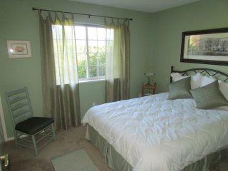 Photo 8: 8666 DEROCHE LANDING RD in Mission: Dewdney Deroche House for sale : MLS®# F1322956