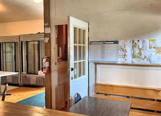 Photo 12: 136 Maquinna Ave in : NI Tahsis/Zeballos Other for sale (North Island)  : MLS®# 878868