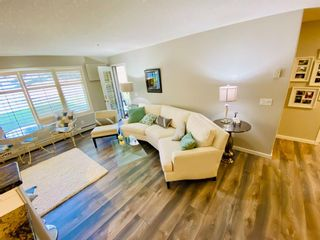 Photo 4: 117 6868 Sierra Morena Boulevard SW in Calgary: Signal Hill Apartment for sale : MLS®# A1122114