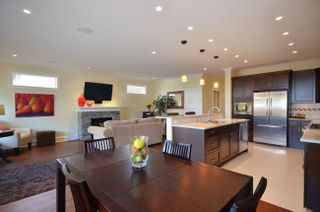 Photo 4: 3191 Broadway Street in Richmond: Home for sale : MLS®# V934766