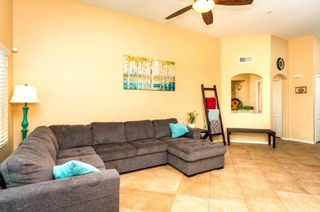 Photo 5: CAMPO House for sale : 3 bedrooms : 1254 Duckweed Trl