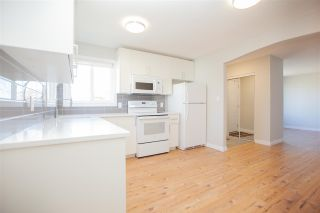 Photo 7: 5702 50 Street: Stony Plain House for sale : MLS®# E4234994