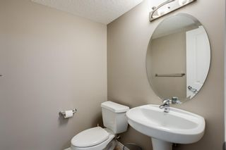 Photo 18: 2345 Baywater Crescent SW: Airdrie Semi Detached for sale : MLS®# A1147573