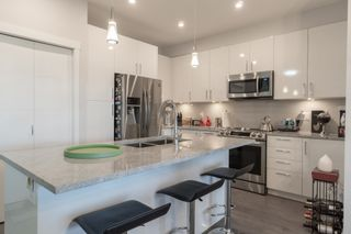 """Photo 5: 214 45562 AIRPORT Road in Chilliwack: Chilliwack E Young-Yale Condo for sale in """"Elliot"""" : MLS®# R2617961"""