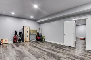 Photo 21: 6403 31 Avenue NW in Calgary: Bowness Detached for sale : MLS®# A1063598