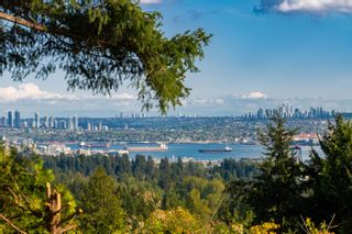 Photo 16: 797 EYREMOUNT Drive in West Vancouver: British Properties House for sale : MLS®# R2624310
