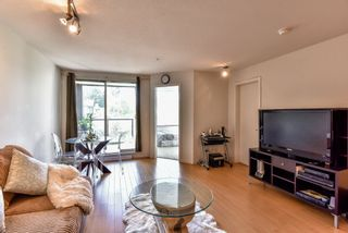 "Photo 10: 313 10707 139 Street in Surrey: Whalley Condo for sale in ""AURA II"" (North Surrey)  : MLS®# R2270635"