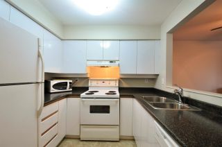 Photo 2: 112 1009 HOWAY STREET in New Westminster: Uptown NW Condo for sale : MLS®# R2045369