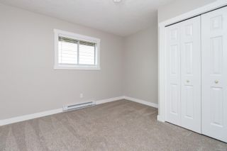 Photo 22: 1918 Tominny Rd in : Sk Sooke Vill Core House for sale (Sooke)  : MLS®# 874558