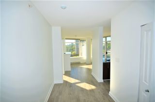 Photo 11: 2006 892 CARNARVON STREET in New Westminster: Downtown NW Condo for sale : MLS®# R2169882
