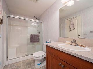 Photo 25: 7735 REDROOFFS Road in Halfmoon Bay: Halfmn Bay Secret Cv Redroofs House for sale (Sunshine Coast)  : MLS®# R2564522