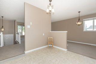 Photo 11: 15916 100 Street in Edmonton: Zone 27 House for sale : MLS®# E4264242