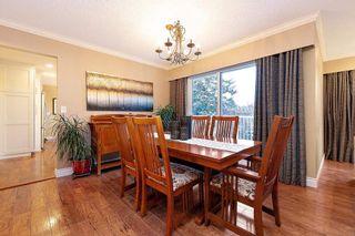 Photo 4: 11150 EVANS Place in Delta: Nordel House for sale (N. Delta)  : MLS®# R2326046