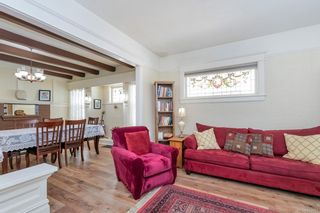 Photo 7: 934 Queens Ave in : Vi Central Park House for sale (Victoria)  : MLS®# 883083