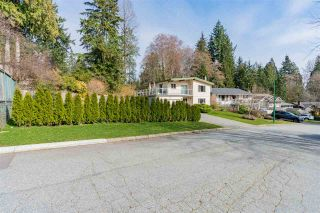 Photo 2: 1533 KILMER Place in North Vancouver: Lynn Valley House for sale : MLS®# R2551348