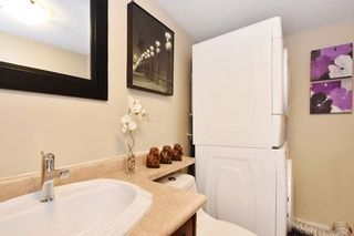 Photo 12: 1760 E 16TH Avenue in Vancouver: Victoria VE House for sale (Vancouver East)  : MLS®# R2222866