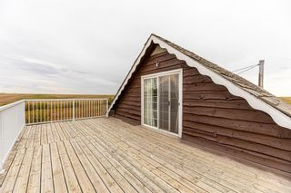 Photo 29: 225079 Range Road 245: Rural Wheatland County Detached for sale : MLS®# A1149744