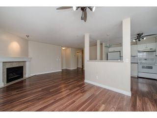 "Photo 7: 112 33738 KING Road in Abbotsford: Poplar Condo for sale in ""College Park"" : MLS®# R2138684"
