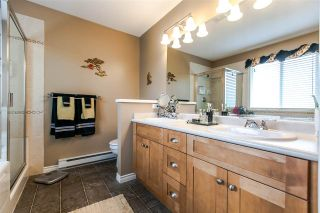 """Photo 17: 3463 150A Street in Surrey: Morgan Creek House for sale in """"Rosemary West"""" (South Surrey White Rock)  : MLS®# R2117895"""